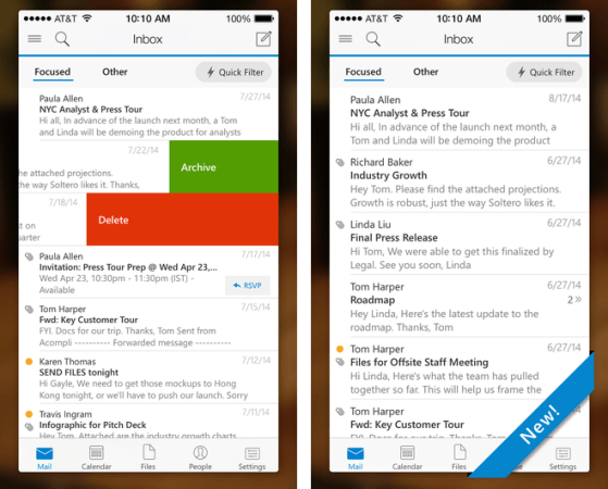Microsoft-Outlook-1.0-for-iOS-iPhone-screenshot-001