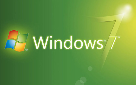 windows7_3093697b