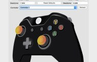 How to use Xbox Controller on a Mac