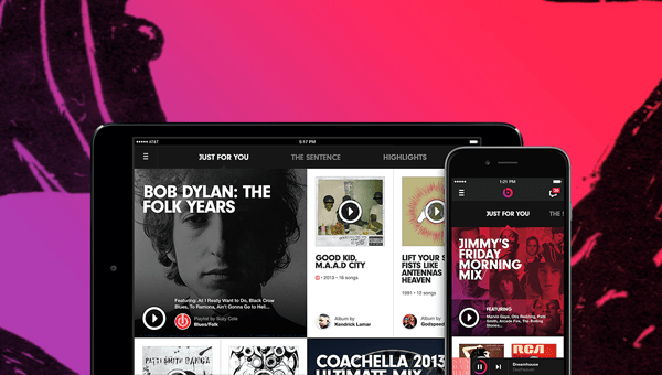 Beats-Music-main