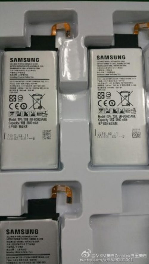 Galaxy-S6-battery