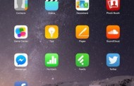 Harbor Lets You Get OS X Yosemite Like Dock On iPhone
