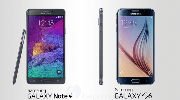 Galaxy-S6-vs-Galaxy-Note-4-chart