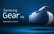 Samsung Gear VR Innovator Edition Supports The New Galaxy S6 And S6 Edge