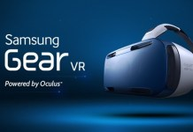 Gear-VR-S6 (1)