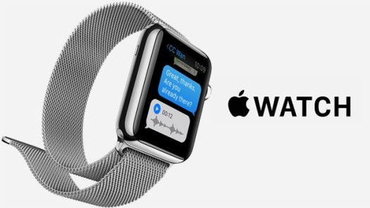 How to Choose the Right Size for your Apple Watch