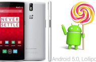 OnePlus One: Release dates for OxygenOS and CyanogenMod 12S