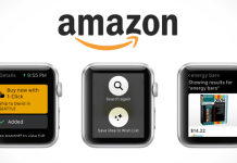 Amazon-Apple-Watch-main