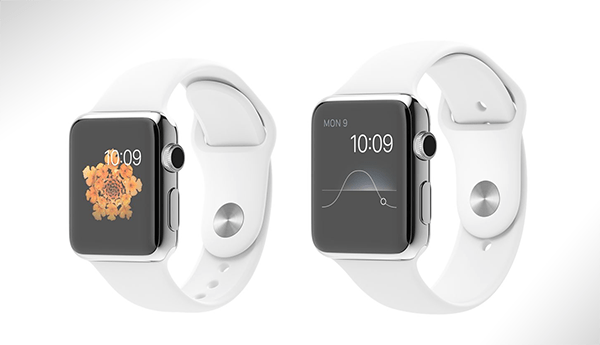 Apple-Watch-10-09-main