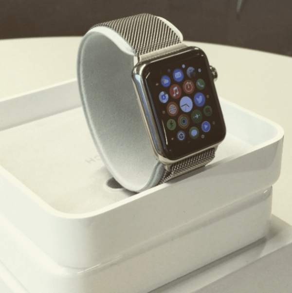 Apple-Watch-box-1
