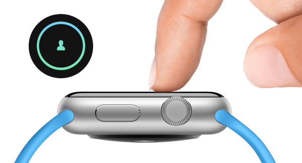 Knock-for-Apple-Watch-main