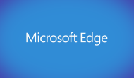 Microsoft Edge, Successor Of Internet Explorer Browser