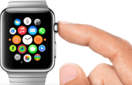 Apple Watch App Store To Be Available Soon
