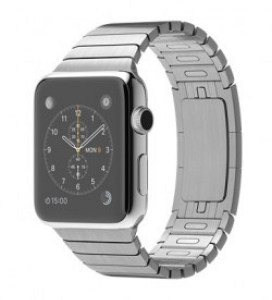 42mm-SS-LB-Apple-Watch1-250x276