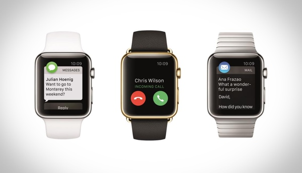 Apple-Watch-trio-main