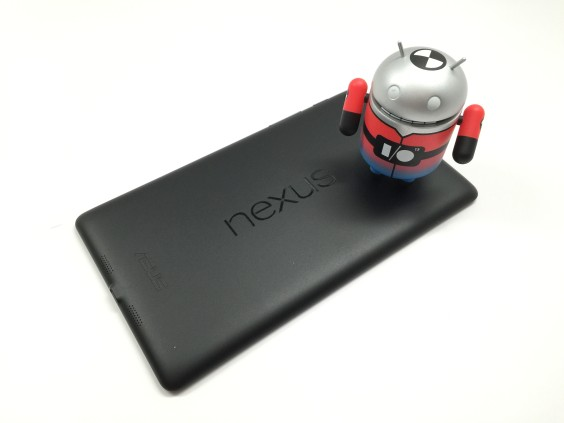 Nexus-7-Lollipop-Review-2