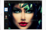 Pixelmator coming to iPhone, iPad version on sale