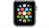 Install/Uninstall Apps On Apple Watch