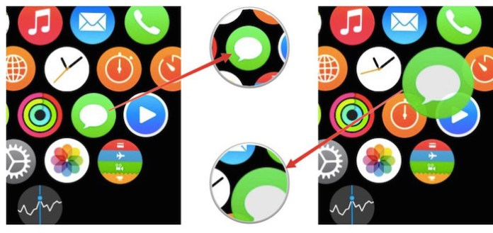 apple-watch-organize-applications