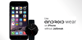 iPhone-notifications-Android-Wear