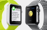 Apple Watch 2 possibly to launch next year