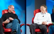 Wozniak explains the main differences between Steve Jobs and Bill Gates