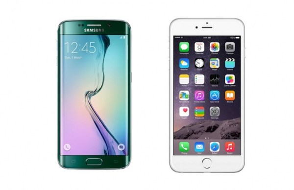 Samsung-Galaxy-S6-Edge-vs-iPhone-6-Plus