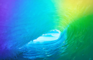 Download OS X 10.11 El Capitan and iOS 9  wallpaper