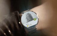 Android Wear 5.1.1 Released For Moto 360