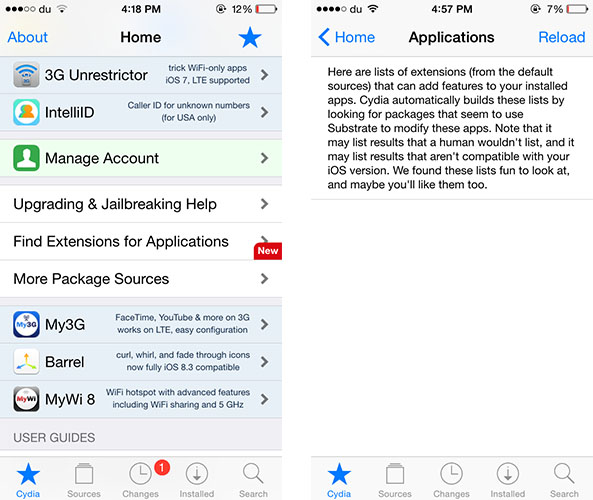 extensions-application-cydia
