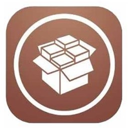 iOS-8.4-Compatible-Tweaks