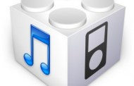 Apple Releases iOS 9 Beta 3 With Support For Apple Music