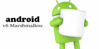 List of phones that will not upgrade to Android 6.0 Marshmallow