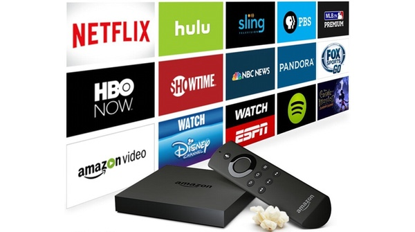Amazon-Fire-TV-main