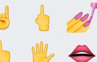 iOS 9.1 Beta Brings Several New Emoji
