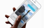How The 3D Touch Display Work on iPhone 6s