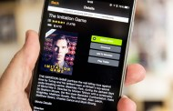 Amazon Prime Video and can be viewed offline on iOS, Android