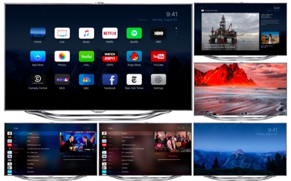 apple-tv-4-concept-interface