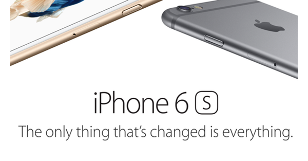 iPhone-6s-main-launch