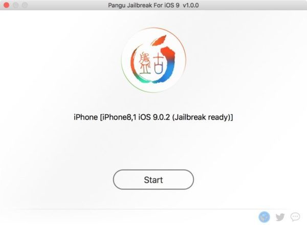 3-Start-pangu-jailbreak-ios-9