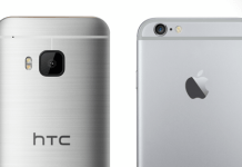 HTC-One-M9-vs-iPhone-6-main