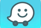 Waze 4.0 released with redesigned map and more