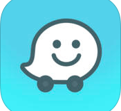 Waze-4.0-for-iOS