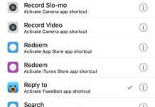 activator-beta-ios-9-app-shortcuts
