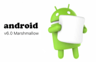 Android 6.0 Marshmallow Release Date Revealed