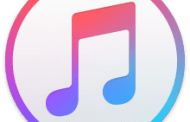 iTunes 12.3.1 released with performance improvements