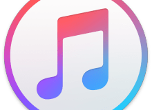 iTunes-12.2-for-OS-X-icon-full-size-220x217