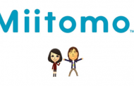 Nintendo announced Miitomo: its first Smartphone Game