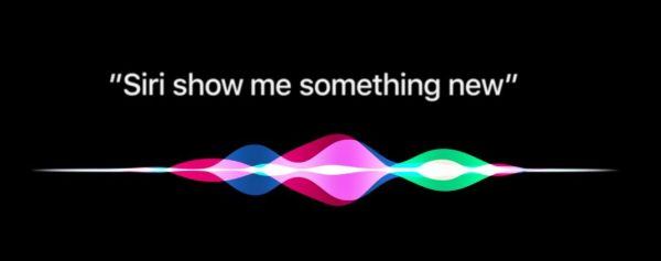 Apple-TV-Siri-Show-me-something-new