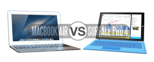 MacBook_Air_vs_Surface_Pro_4